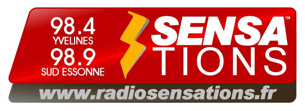 sensations-logo-yvelines-et-sud-essonne